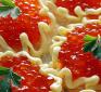 http://activediet.ru/recepty/salaty/salaty-s-krasnojj-ikrojj-carskaya-pishha/