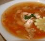 http://activediet.ru/recepty/soups/recepty-rybnogo-supa-bystro-i-vkusno/