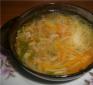 http://activediet.ru/recepty/soups/kurinyjj-sup-s-vermishelyu-gotovim-shedevry-doma/