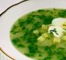 http://activediet.ru/recepty/soups/zelenye-shhi-vot-i-vesna-prishla/