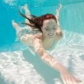 Плавание для похудения: для тела и души