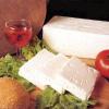 Сыр фета: готовим простые и полезные деликатесы!