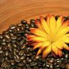 Скраб из кофе для лица: делаем красоту своими руками