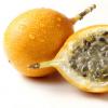 Экзотические фрукты: знакомимся с ними поближе