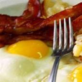 Уровень холестерина в крови: он обязан быть в норме!