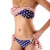 Американская диета: отзывы и результаты