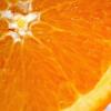 Апельсиновая диета для похудения: вкусно, полезно, стройно