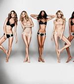 На каких диетах сидят модели? Рассказываем!