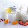 Йогуртовая диета для похудения: для красоты и здоровья