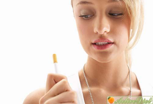 диетолог для беременных