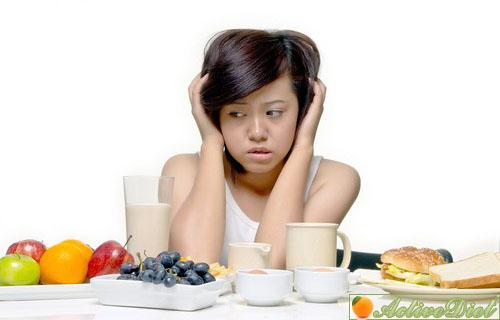 Что такое эмоциональный голод и как с ним бороться