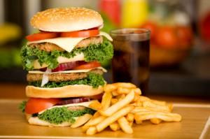 холестерин выше нормы что это значит