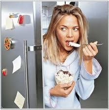 как похудеть без ущерба для здоровья